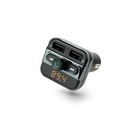 Bluetooth-kuulokkeet autoihin XBLITZ-merkiltä: tilaa netistä