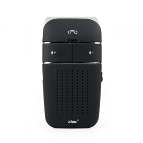 X600 Cuffia Bluetooth per veicoli