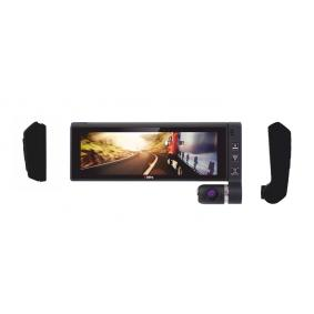 Truck Dashcams for vehicles