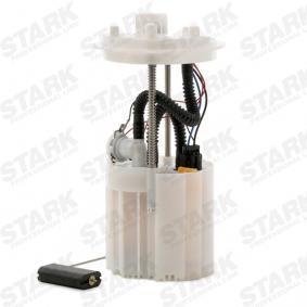 Pompa alimentazione SKFU-0410167 STARK