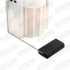 STARK Pompa alimentazione gasolio (SKFU-0410167)