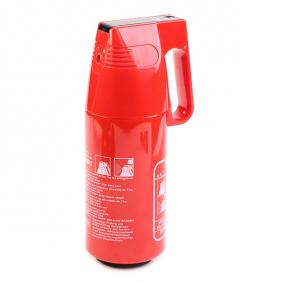 1403.0000 GLORIA Fire extinguisher cheaply online