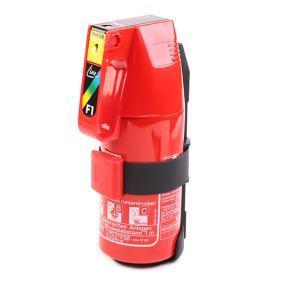 GLORIA 1403.0000 Tűzoltókészülék