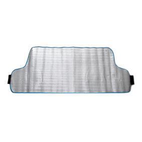 32306 Protetor de pára-brisa para veículos