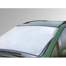 Folie de protecţie parbriz pentru mașini de la APA - preț mic