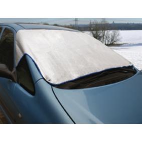 Forrudebeskytter til biler fra APA - billige priser