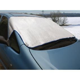 Windscreen cover for cars from APA - cheap price