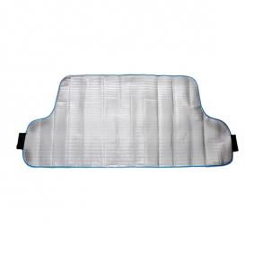 32307 Windscreen cover for vehicles