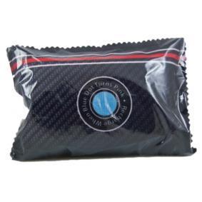 PKW PINGI Auto-Entfeuchter - Billiger Preis