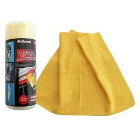 Anticondensdoek voor auto van CARCOMMERCE: voordelig geprijsd