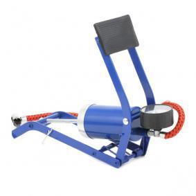 CARCOMMERCE 42061 Nožní pumpa