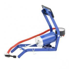 CARCOMMERCE Foot pump 42061