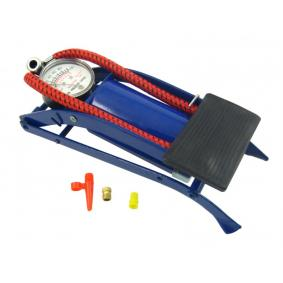 CARCOMMERCE Pompa a pedale 42061 in offerta