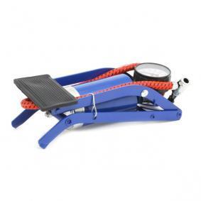 42061 CARCOMMERCE Pompa a pedale a prezzi bassi online