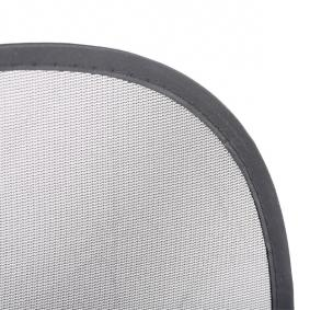 42097 CARCOMMERCE Parasoles para ventanillas de coche online a bajo precio