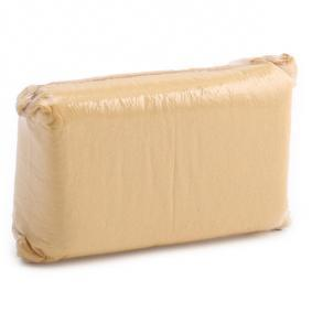 Car cleaning sponges for cars from CARCOMMERCE - cheap price