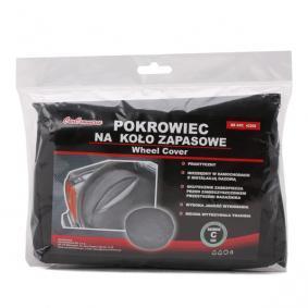Комплект калъфи за гуми за автомобили от CARCOMMERCE - ниска цена