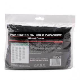 42209 Комплект калъфи за гуми за автомобили