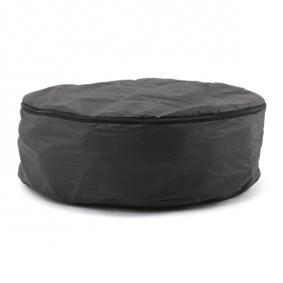 Tire bag set for cars from CARCOMMERCE: order online