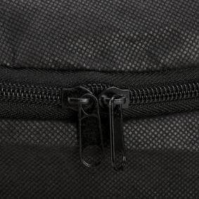 CARCOMMERCE Set borsa per pneumatici 42210