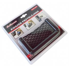 Boot / Luggage compartment organiser for cars from CARCOMMERCE - cheap price