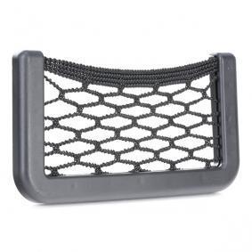 42279 Koffer- / bagageruimte oorganisator voor voertuigen