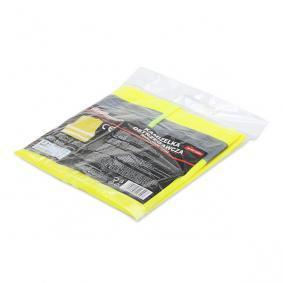 42320 Светлоотразителна жилетка от CARCOMMERCE качествени части