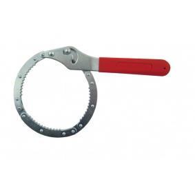 CARCOMMERCE Cinghia filtro olio 42380 negozio online
