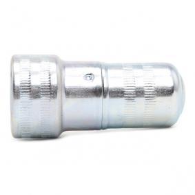 CARCOMMERCE Drahtbürste, Batteriepol- / Klemmenreinigung (42404) niedriger Preis