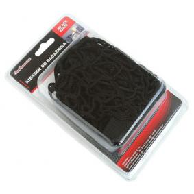 Luggage net for cars from CARCOMMERCE - cheap price