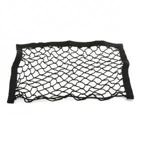 42429 Luggage net for vehicles