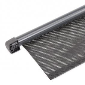 Solskydd till bilfönster för bilar från CARCOMMERCE: beställ online