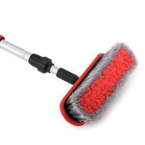CARCOMMERCE Spazzola per la pulizia degli interni auto 42662 in offerta