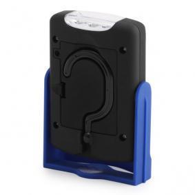 42693 CARCOMMERCE Håndlampe billigt online