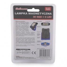42693 Håndlampe online butik