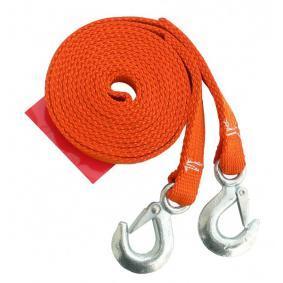 Cabluri de tractare pentru mașini de la CARCOMMERCE - preț mic
