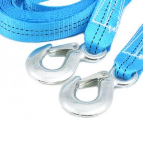 CARCOMMERCE Cabluri de tractare 61602 la ofertă