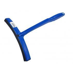CARCOMMERCE Reinigungsbürste für Autofenster 68125 im Angebot