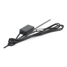 AS09 Antena pentru vehicule