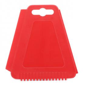 Ice scraper for cars from KUFIETA: order online