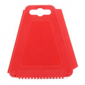 SK03 Ice scraper for vehicles