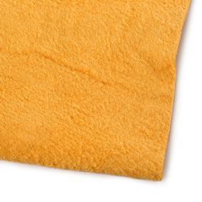0627 KAJA Anti-Beschlag-Tuch zum besten Preis