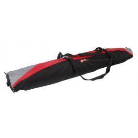 Τσάντα εξοπλισμού Σκι για αυτοκίνητα της ROSZ – φθηνή τιμή
