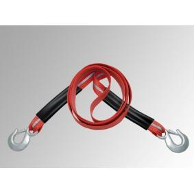 APA Tow ropes 26051 on offer