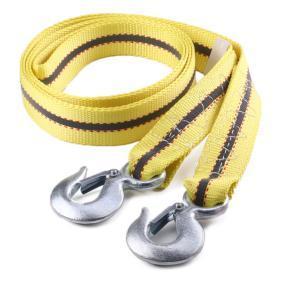 APA Tow ropes 26051