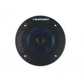 1 061 556 130 001 Speakers for vehicles