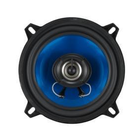 Głośniki do samochodów marki BLAUPUNKT - w niskiej cenie
