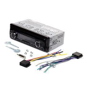 2 001 017 123 472 BLAUPUNKT Auto-Stereoanlage zum besten Preis