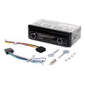 2 001 017 123 473 BLAUPUNKT Auto-Stereoanlage günstig online
