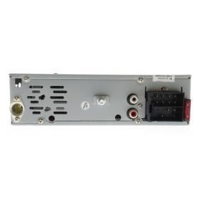 Sisteme audio pentru mașini de la BLAUPUNKT - preț mic